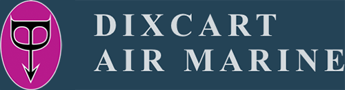 Dixcart Air Marine
