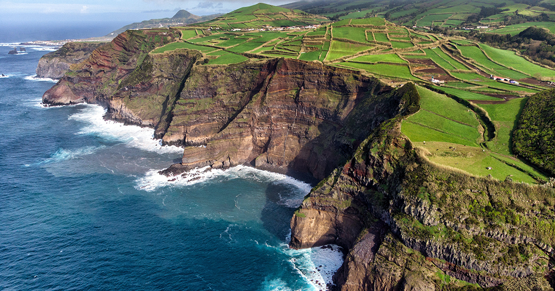 Why Use The Azores (Portugal) for Yacht Importation?
