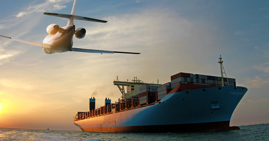 Using a Maltese Cell Company for the Registration of a Yacht or Aircraft